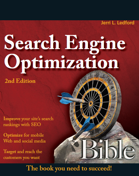 Search pdf and books